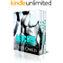 Benched Boxed Set: Ice Hockey Romance