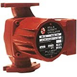 1/20 HP LR-20 WR Little Red Pump