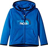 The North Face Infant Surgent Full Zip Hoodie