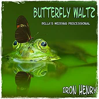 waltz of the butterfly mp3 free download