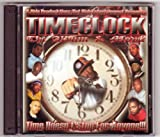 young thugs ca - TimeClock The Album & Movie