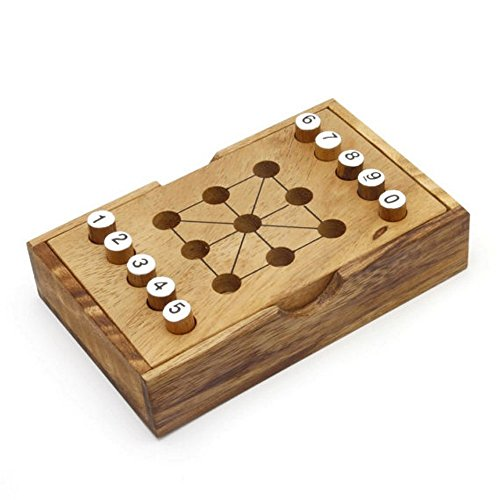 brain-games-magic-square-wooden-puzzle