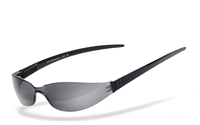 Helly Bikereyes ,Biker & Motorrad Sonnenbrille, moab 4 527-x