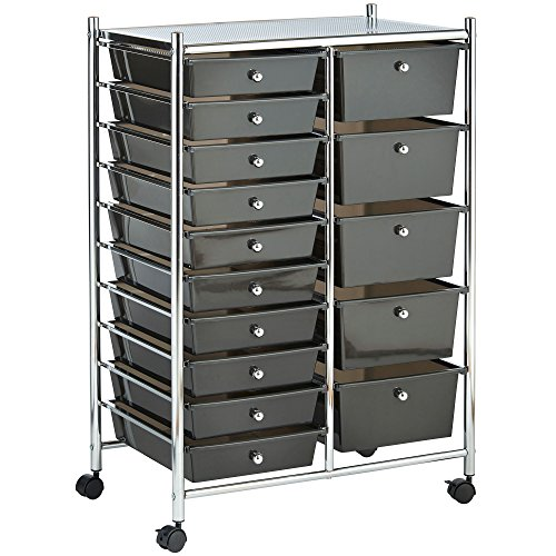 pack drawer clear organizer best of interdesign organizers multi product file ca buy drawers en linus canada