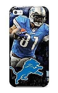 David Jose Barton's Shop 2015 2923615K730810836 detroit lions NFL Sports & Colleges newest iPhone 5c cases