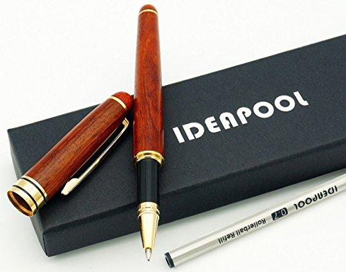 beautiful Fountain pens for the elegant calligrapher ...  Fancywritting Pen