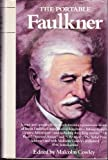 The Portable Faulkner, William Faulkner, 0517478609
