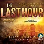 The Last Hour | Harry Sidebottom