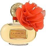 Coach Poppy Blossom Eau de Parfum Spray for Women