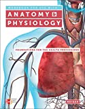 Workbook for use with Anatomy