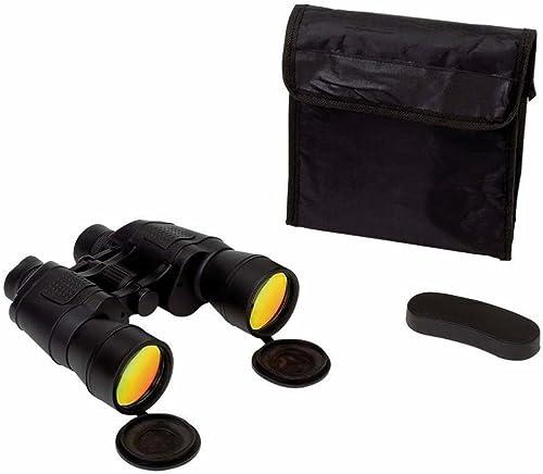 Magnacraft 7×50 Binoculars