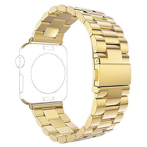 Gold Premium Series - 8