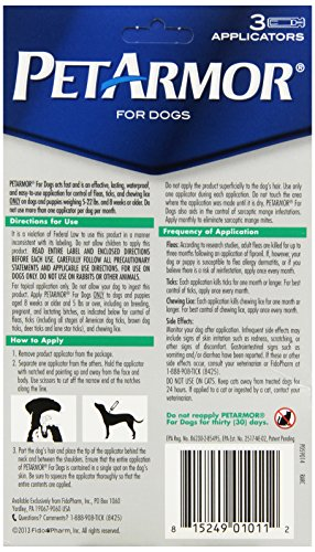 PetArmor-Squeeze-on-Dog-Flea-and-Tick-Repellent-3-Month-Pack-for-5-to-22-Pound