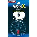 Unique Único Vibrex Amortiguador de Vibraciones