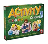 Piatnik 6028 - Activity Original, Board Game