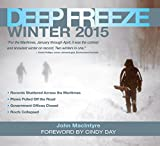 Deep Freeze: Winter 2015