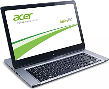 Acer Aspire R7-571G X64 Driver Download