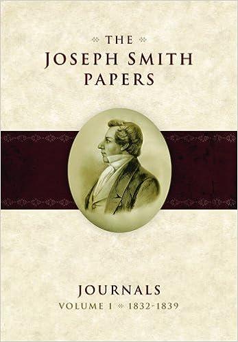 joseph smith papers pdf
