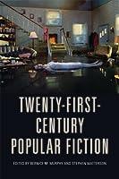Twenty-First-Century Popular