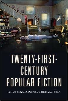 Descargar Libro Ebook Twenty-first-century Popular Fiction Epub Gratis No Funciona