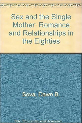 Books on dating men with children dating grandma