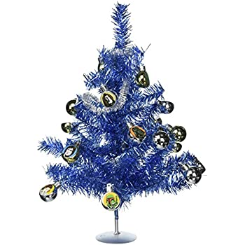 Amazoncom Kurt Adler Classic Star Wars Mini Tree Set 15Inch