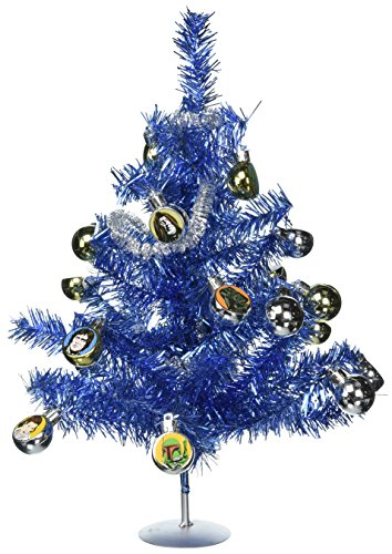 (Kurt Adler Classic Star Wars Mini Tree Set, 15-Inch)
