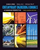 Contemporary Engineering Economics: A Canadian Perspective, Third Canadian Edition Plus Companion Website with Pearson eText -- Access Card Package (3rd Edition)
