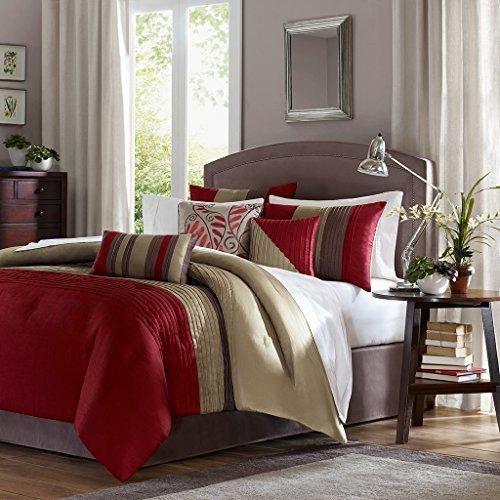 7 Piece King Bedroom - 2