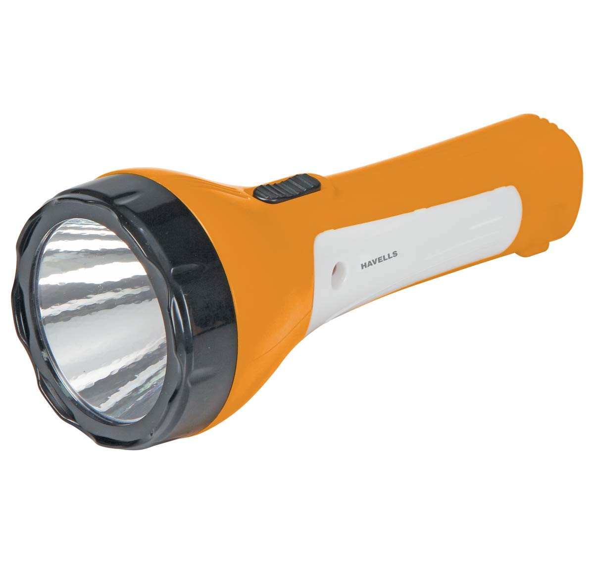 Top 10 Best Torch Light In India under 500 : Havells Torch