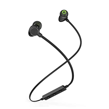 Awei WT30 IPX4 Waterproof Bluetooth Sports Headphones