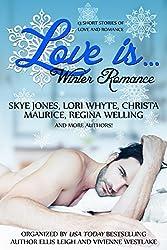 Love Is... Winter Romance