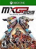 MXGP 2019(輸入版:北米)- XboxOne
