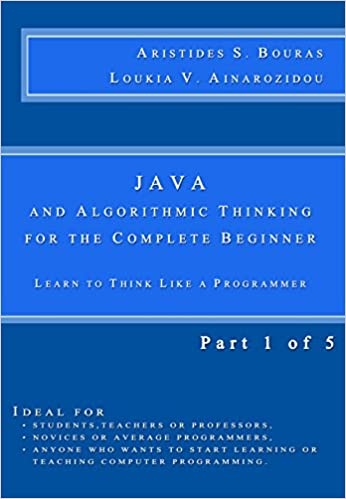 Programming languages | Free ebooks download website! | Page 2