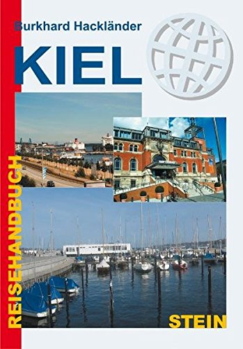 Kiel (Reisehandbuch)