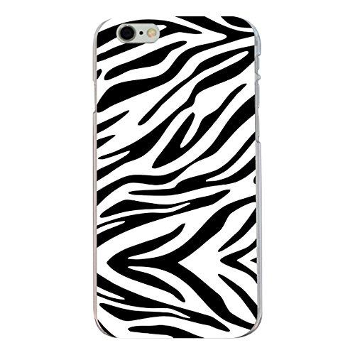 "Disagu Design Case Coque pour Apple iPhone 6 PLUS Housse etui coque pochette ""Zebra No.1"""