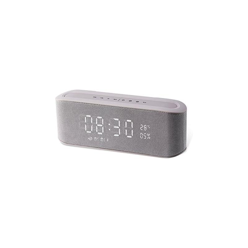 Resonus 4.2 Wireless Speaker with Radio,
