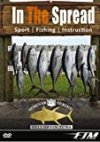 Yellowfin Tuna Fishing Seminar - In The Spread