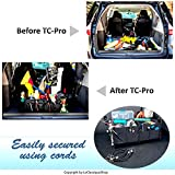 Trunkcratepro Collapsible Portable Multi