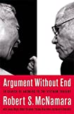 img - for Argument Without End: In Search of Answers to the Vietnam Tragedy book / textbook / text book