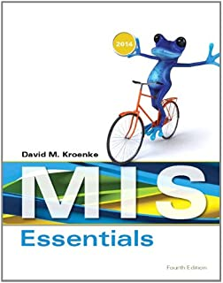 Financial accounting jeffrey waybright robert kemp 9780136060482 mis essentials 4th edition fandeluxe Gallery