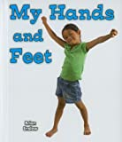 My Hands and Feet, Brian Enslow, 0766038165