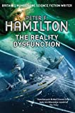 The Reality Dysfunction: 1 (The Night's Dawn trilogy)