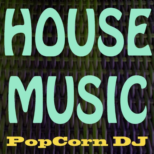 electro house orchestral by popcorn dj on amazon music