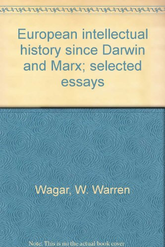 european history essays Free essays, research papers, term papers, and other writings on literature, science, history, politics, and more.