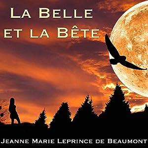 La Belle et la Bête | Livre audio