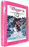 Whipper-in, LT Colonel Dennis J. Foster, 0977195600