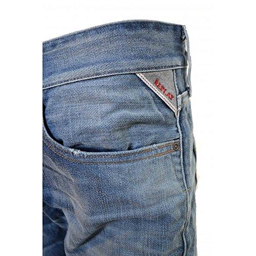 Replay Men's Waitom Jeans 36/32