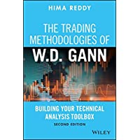 The Trading Methodologies of W.D. Gann: Building Your Technical Analysis Toolbox