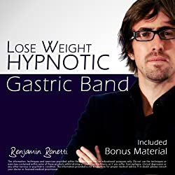 Lose Weight With A Hypnotic Gastric Band